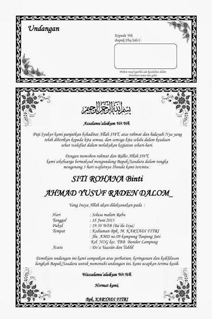 Materi Bahasa Lampung Kelas 7 Peranti Guru