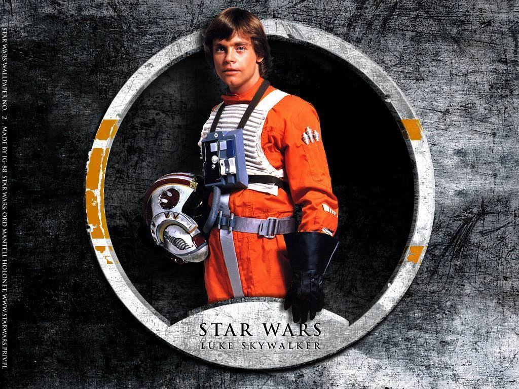 Stella Star Wars Luke Skywalker Stella Stella Star Wars