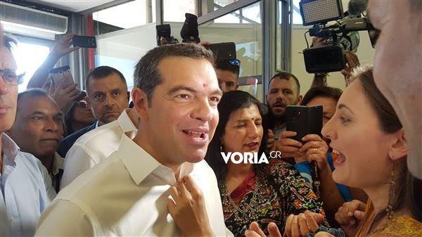 tsipras-deth-voula-metopo
