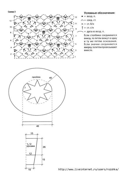 e3 (490x700, 116Kb)