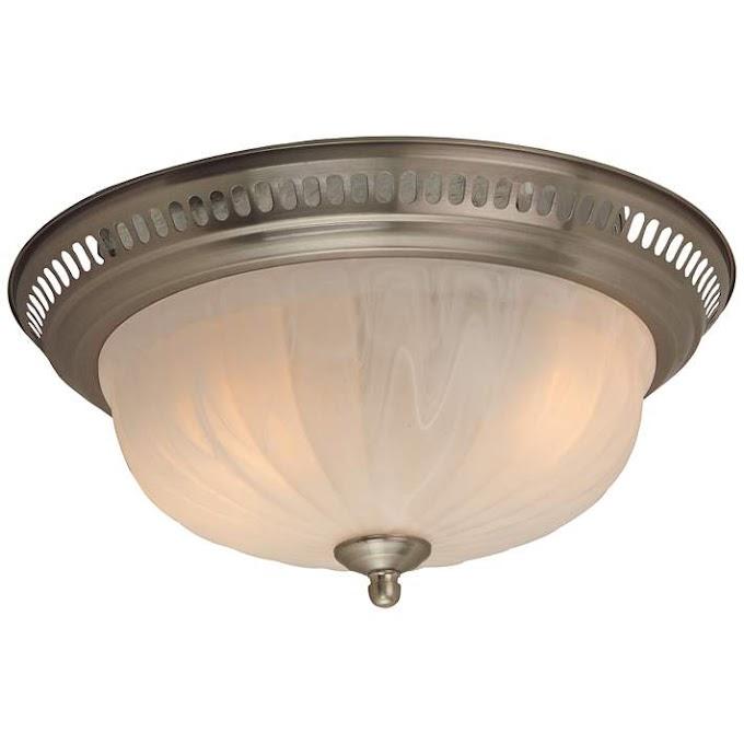 Ideas For Bathroom Exhaust Fan Photos