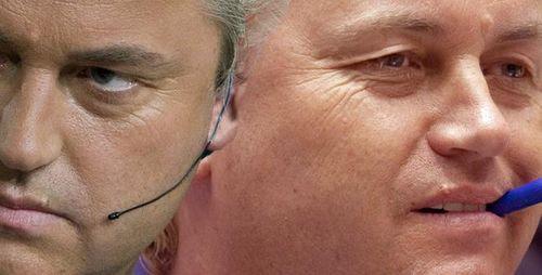 Wilders-650_0