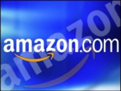 Un escándalo en Amazon
