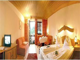 Discount Alpen Adria Hotel & Spa
