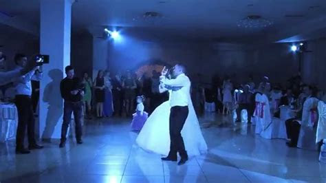 Best Surprise wedding dance MIX BEST EVER   YouTube