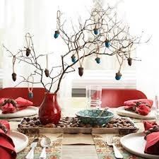 dekorasi rumah sederhana untuk natal