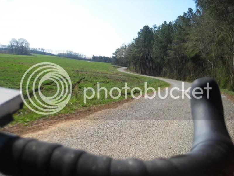 photo IMG_7945_zpsb452fb40.jpg