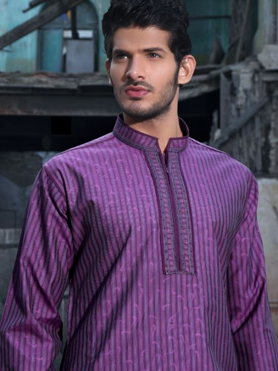 Indian-Pakistani-Mens-Wear-Kurta-Shalwar-Kameez-Collection-2013-by-EDEN-ROBE-10