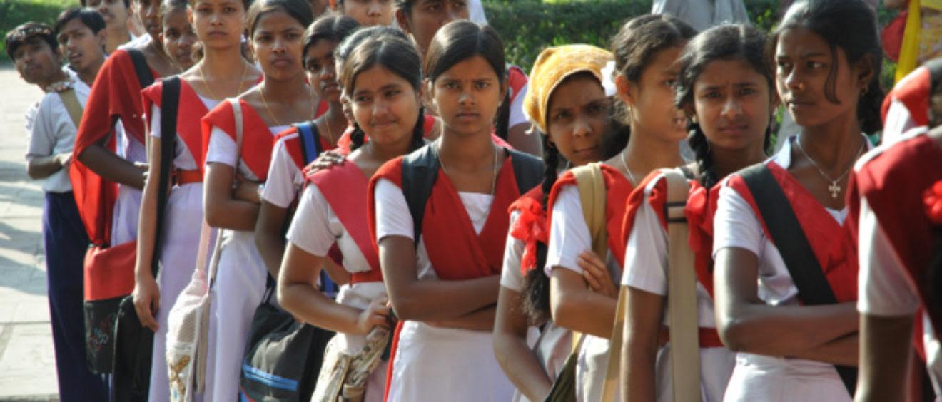 Image result for tamilnadu college students