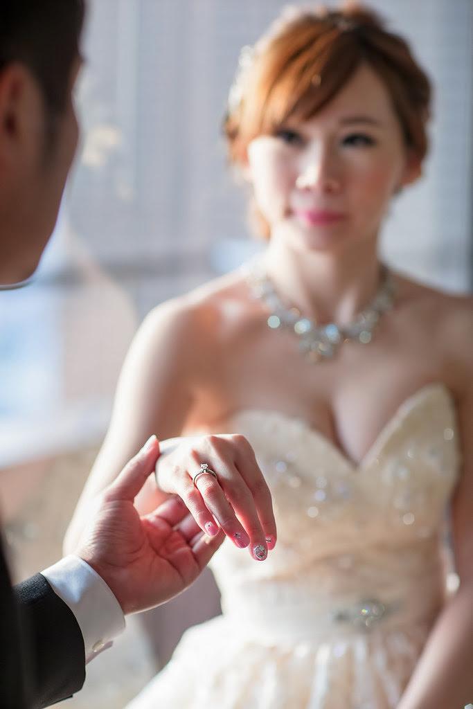 新竹國賓婚攝146
