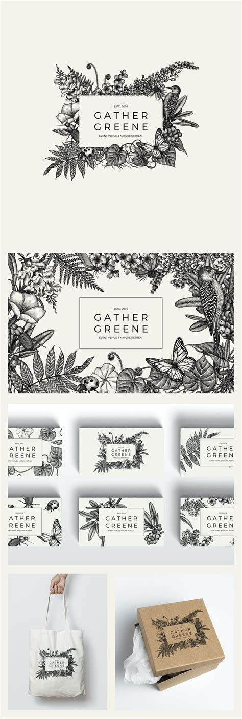 17 Best ideas about Font Logo on Pinterest   Fonts for