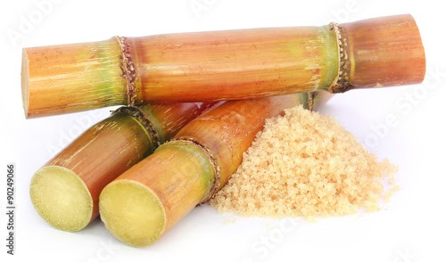 Sugarcane Juice Its Amazing Health Benefits :