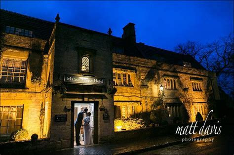 Wedding at Manor House Hotel, Moreton in Marsh