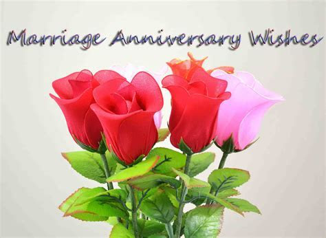 Wedding Anniversary Wishes Messages Images free
