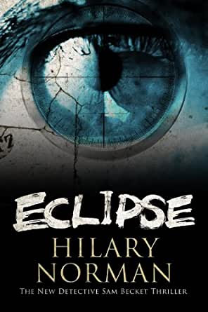 Eclipse twilight book free download