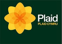JOIN PLAID NOW