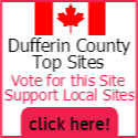 Vote for Mono Community Policing at Top Site List Planet