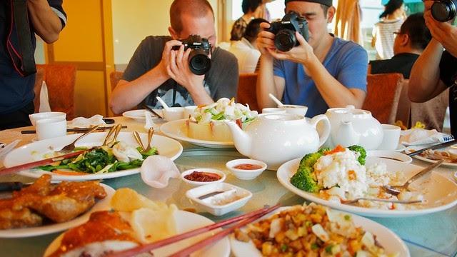 Chinese Restaurant Hastings New Zealand