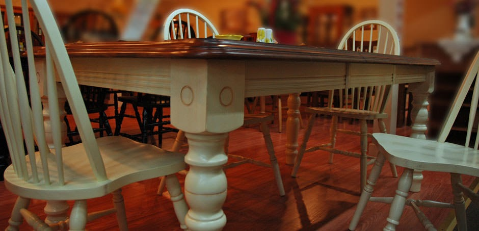 Dining Furniture Rochester Home Decoration Club