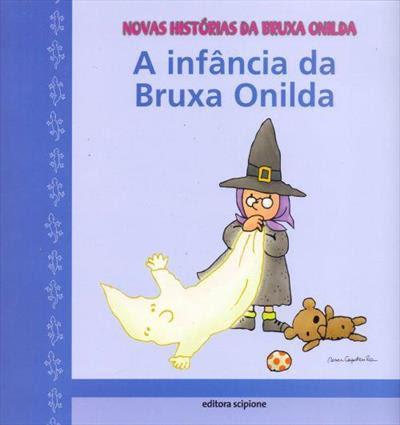 Resultado de imagem para livro o casamento da bruxa onilda atividades