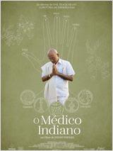 O Médico Indiano