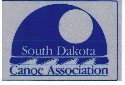 SDCA Logo