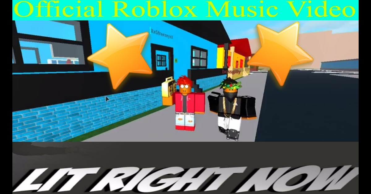 Roblox Id Proud Cat Owner 29 Xxxtentacion Roblox Ids Desc By Iammary