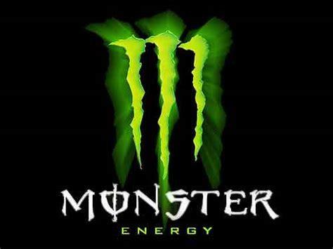 Absurd Warning Claims That Monster Energy Drink Logo Hails
