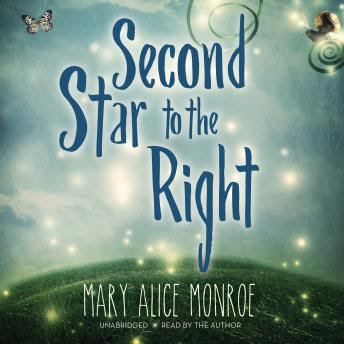 http://vonniesreadingcorner.blogspot.com/2016/01/audiobook-second-star-to-right-by-mary.html