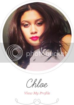 photo ChloeBlog.png