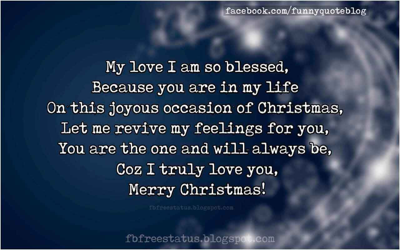 Enthralling Love Quotes At Him New Year Love Quotes Him Merry Happy