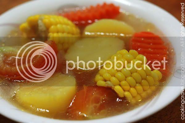 ABC Soup1