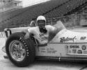 1958 - Jimmy Bryan