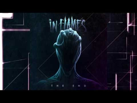 IN FLAMES: BATTLES (2016)
