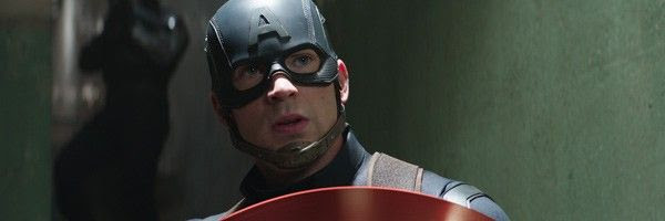 Image result for captain america civil war 600x200