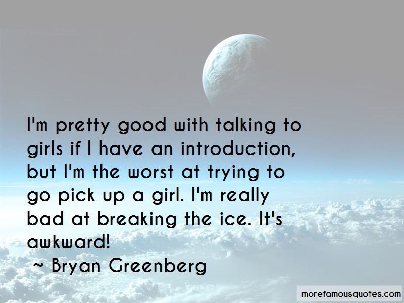 Bad And Good Girl Quotes Top 39 Quotes About Bad And Good Girl From