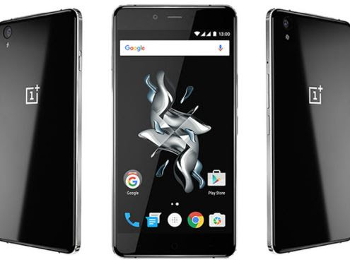 OnePlus X User Guide Manual Tips Tricks Download