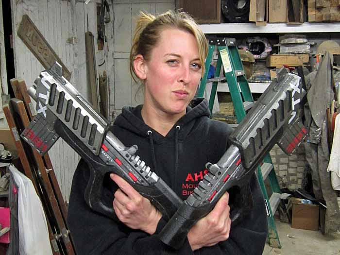 M9 Tempests Erin