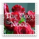The Cozy Nook