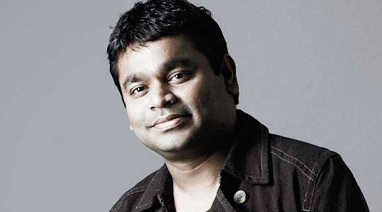 Jallikattu: AR Rahman to fast in support of Tamil Nadu protesters  The Indian Express