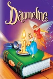 Däumeline 1994 Stream