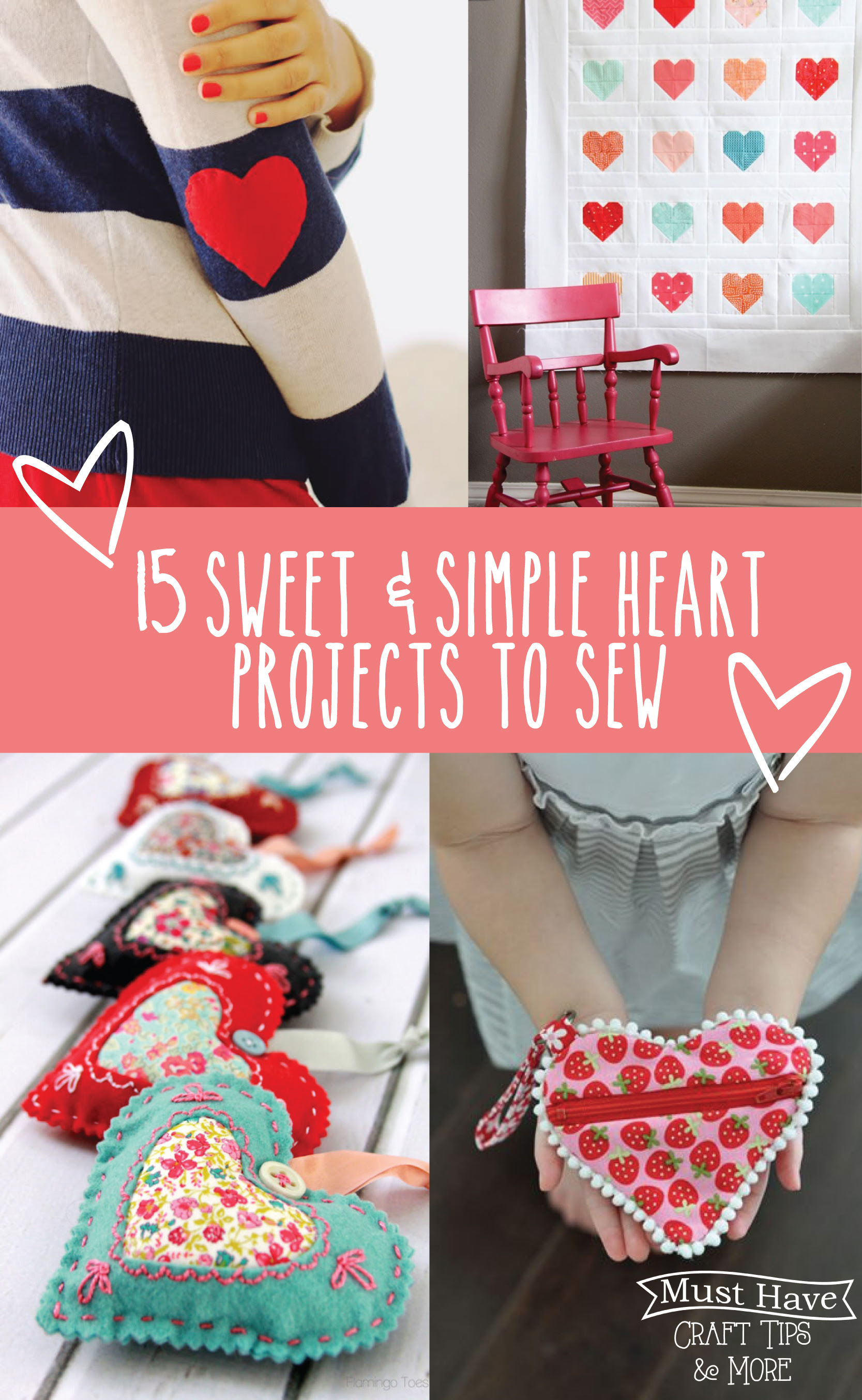 http://www.aglimpseinsideblog.com/2017/01/mhct-15-sweet-simple-heart-projects-to.html