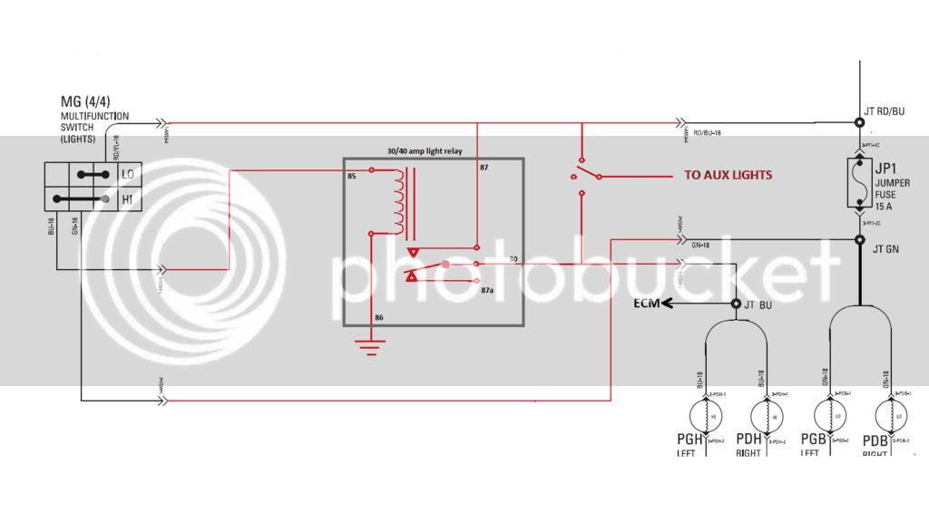 moose atv heated grips wiring diagram