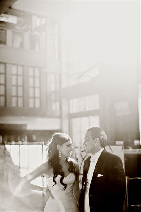 Real Wedding: Serena   Ali {Part 2 of 2}