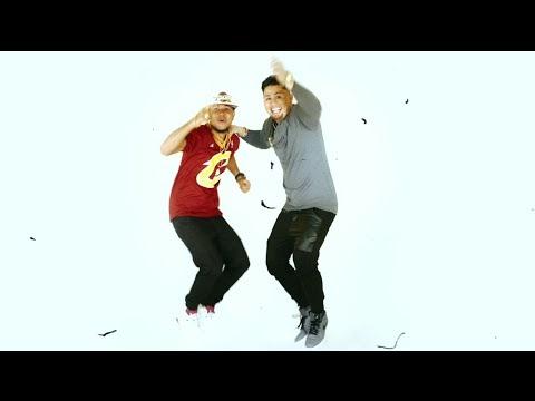 El Jou C ft. El Super Nuevo - To Lo Muñequito   Video Oficial