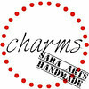 Charms label
