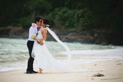 Wedding Dress for Abroad   How to Choose the Perfect Dress