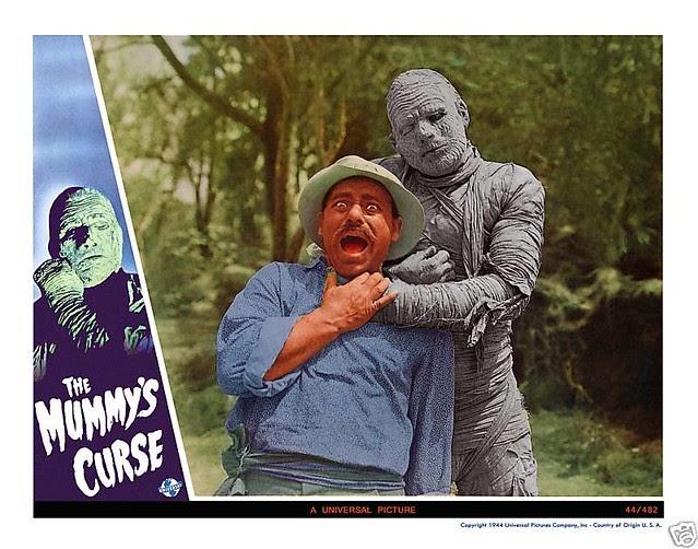 mummyscurse_lc7