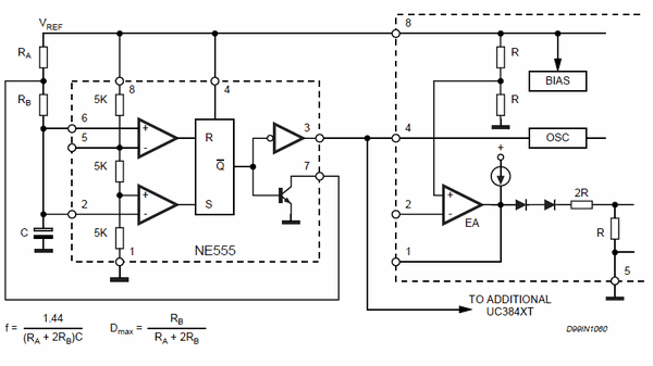 external_duty_cycle_clamp