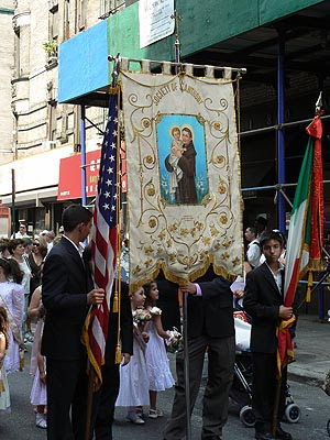 procession little italy.jpg
